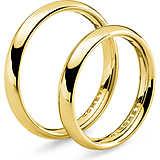 ring unisex jewellery Comete Fedi ANB 1134G M11