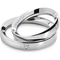 ring unisex jewellery Comete Fedi ANB 716B/11