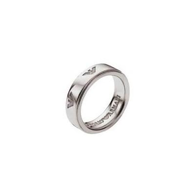ring unisex jewellery Emporio Armani EG3030040506
