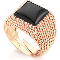 ring unisex jewellery Gerba Ring 162/11