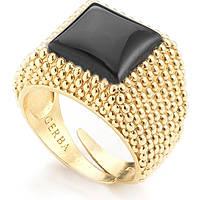 ring unisex jewellery Gerba Ring 162/3