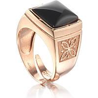 ring unisex jewellery Gerba Ring 203/1