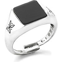 ring unisex jewellery Gerba Ring 799