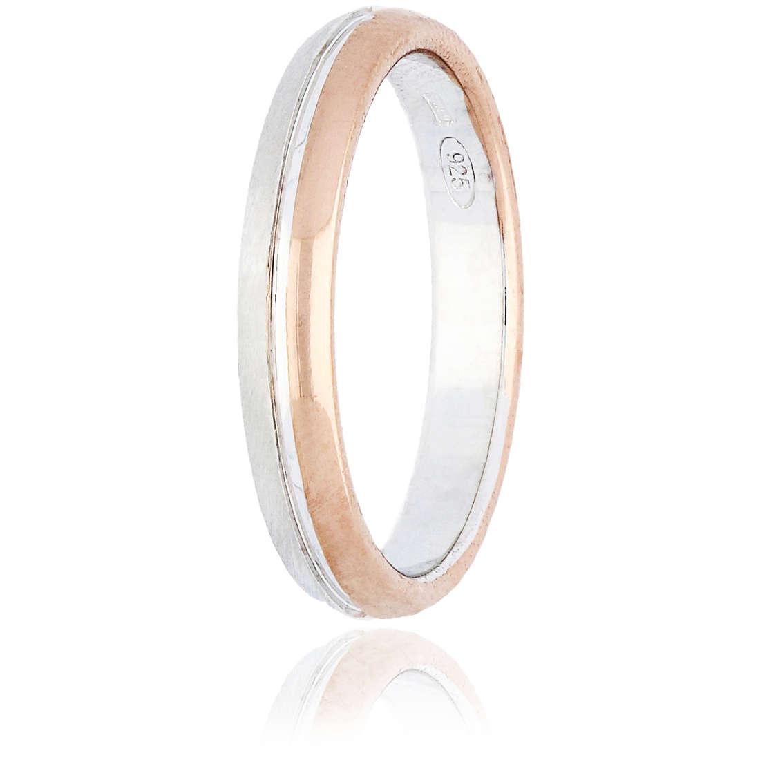 ring unisex jewellery GioiaPura GPSRSAN1881-12