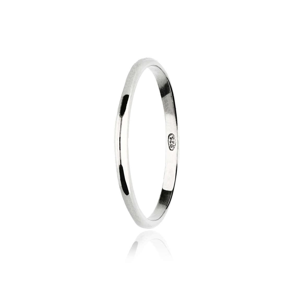 ring unisex jewellery GioiaPura GPSRSAN2338-20