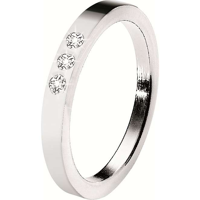 ring unisex jewellery Morellato Cult S8530014