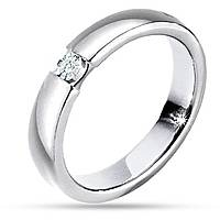 ring unisex jewellery Morellato Cult S8532012