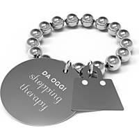 ring woman jewellery 10 Buoni Propositi Petit R0602