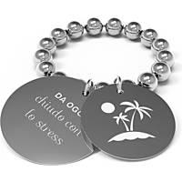 ring woman jewellery 10 Buoni Propositi Petit R0618