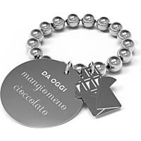 ring woman jewellery 10 Buoni Propositi Petit R0632