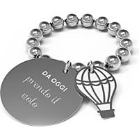 ring woman jewellery 10 Buoni Propositi Petit R0633
