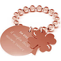 ring woman jewellery 10 Buoni Propositi Petit R0636/RO