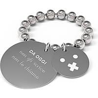 ring woman jewellery 10 Buoni Propositi Petit R0639