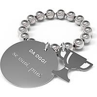 ring woman jewellery 10 Buoni Propositi Petit R0640