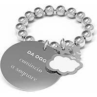 ring woman jewellery 10 Buoni Propositi Petit R0641
