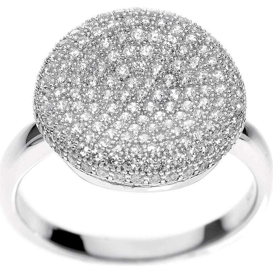 ring woman jewellery Ambrosia AAA 001L