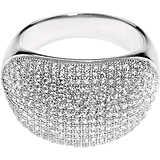 ring woman jewellery Ambrosia AAA 003S