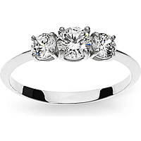 ring woman jewellery Ambrosia AAZ 031