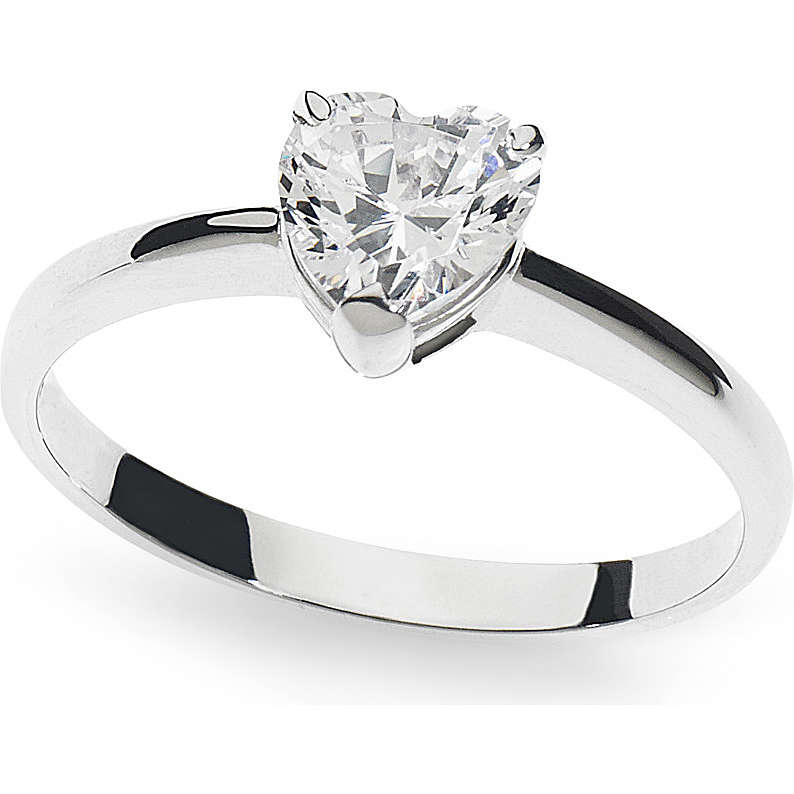 ring woman jewellery Ambrosia AAZ 033