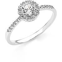 ring woman jewellery Ambrosia AAZ 083