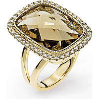 ring woman jewellery Ambrosia Bronzo ABA 002M