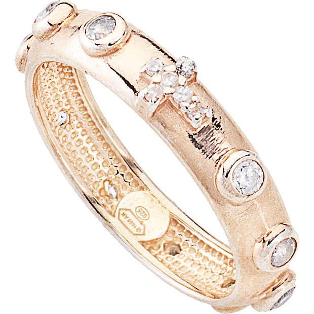 ring woman jewellery Amen Rosario ARORB-14