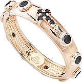ring woman jewellery Amen Rosario ARORN-18
