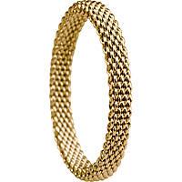 ring woman jewellery Bering Arctic Symphony 551-20-91