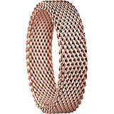 ring woman jewellery Bering Arctic Symphony 551-30-62