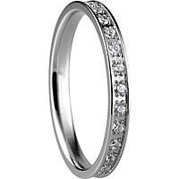 ring woman jewellery Bering Arctic Symphony 556-17-71