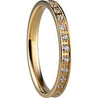 ring woman jewellery Bering Arctic Symphony 556-27-91