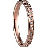 ring woman jewellery Bering Arctic Symphony 556-37-71