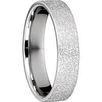 ring woman jewellery Bering Arctic Symphony 557-19-82