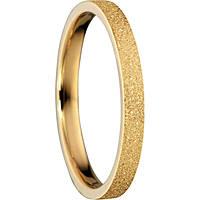 ring woman jewellery Bering Arctic Symphony 557-29-71