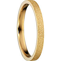 ring woman jewellery Bering Arctic Symphony 557-29-91