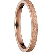 ring woman jewellery Bering Arctic Symphony 557-39-71
