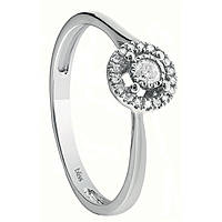 ring woman jewellery Bliss Alchimia 20075471