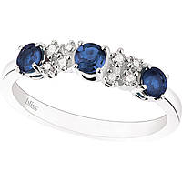 ring woman jewellery Bliss Arlecchino 20041198