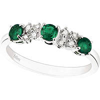 ring woman jewellery Bliss Arlecchino 20041200