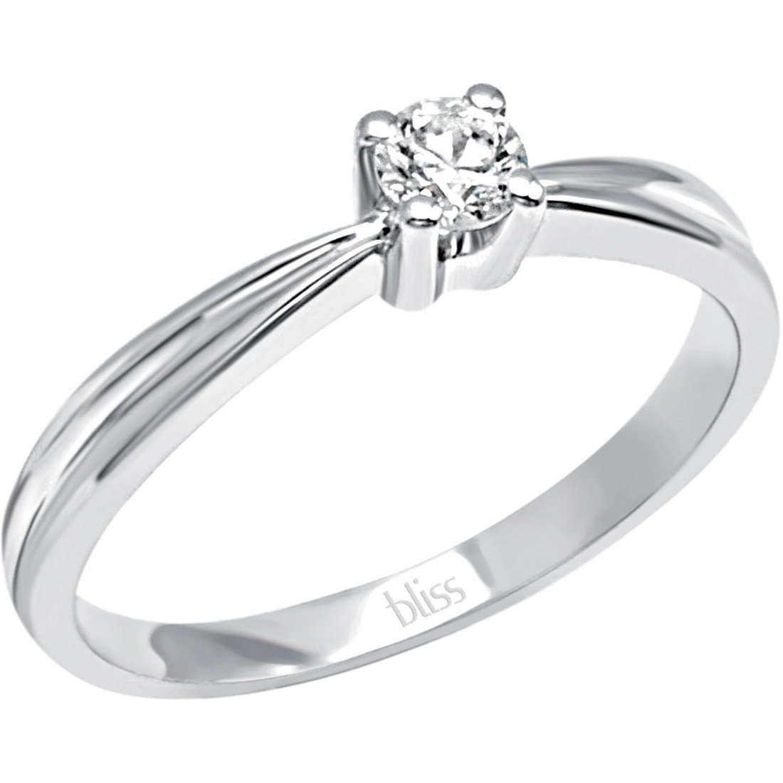 ring woman jewellery Bliss Atena 20069847