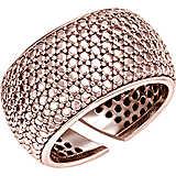 ring woman jewellery Bliss B.Wheel 20061756