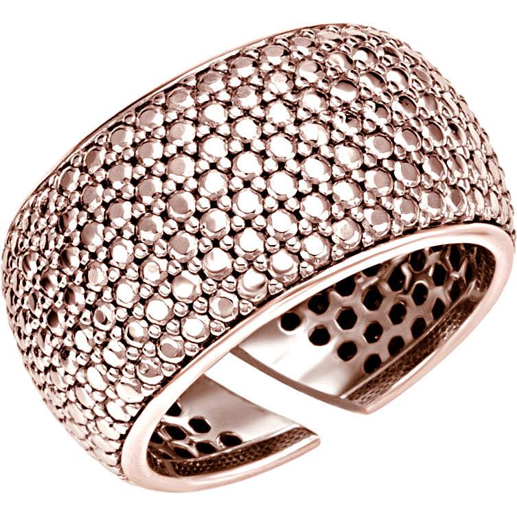 ring woman jewellery Bliss B.Wheel 20061757