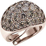 ring woman jewellery Bliss Blossom 20056726