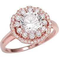 ring woman jewellery Bliss Brigitte 20073549
