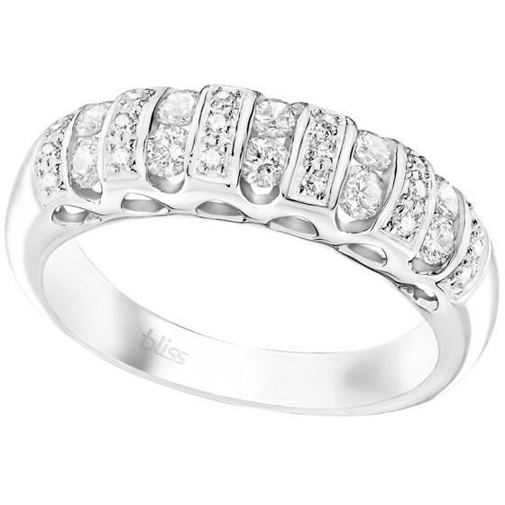 ring woman jewellery Bliss Cabaret 20040070