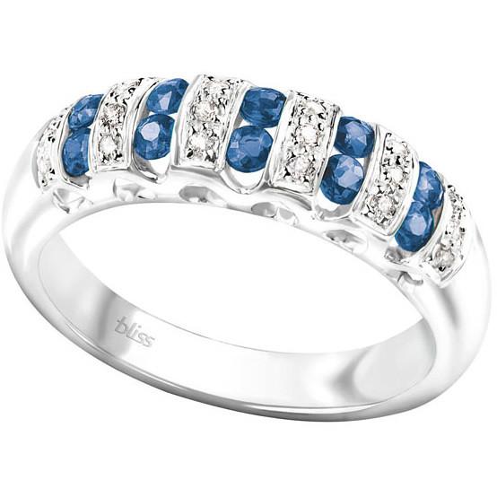 ring woman jewellery Bliss Cabaret 20046617