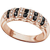 ring woman jewellery Bliss Cabaret 20077840