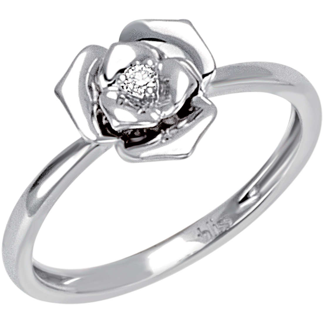 ring woman jewellery Bliss Camille 20070650