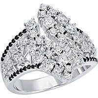 ring woman jewellery Bliss Catwalk 20074086