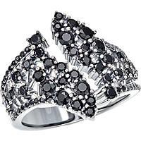 ring woman jewellery Bliss Catwalk 20074120